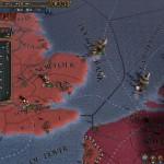 EU4. Англия в 1444