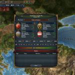 EU4. Четвёртая русско-турецкая война